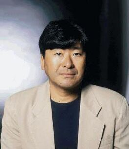 Koji Suzuki.jpg
