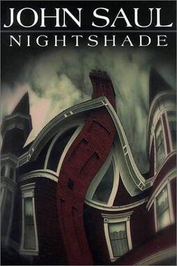 Nightshade cover.jpg