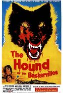 The-hound-of-the-baskervilles-1959-64