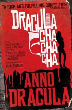 Dracula Cha Cha Cha.jpg