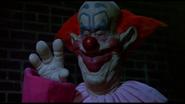 Klowns2