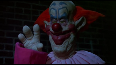 Klowns2.png
