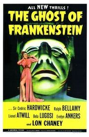 The Ghost of Frankenstein poster 2.jpg