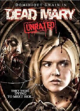 Dead Mary dvd cover.jpg