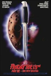 Friday the 13th Part VII - The New Blood poster.jpg