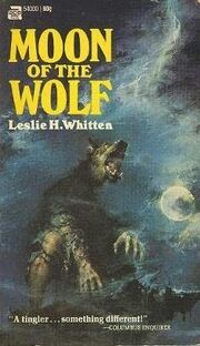 Moon of the Wolf cover.jpg