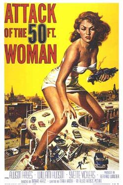 Attack of the 50 Foot Woman poster.jpg