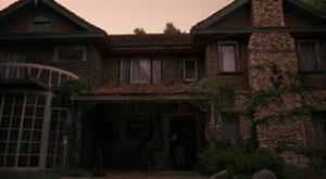 The Voorhees House.jpg