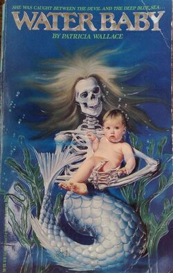 Water baby patricia wallace.jpg