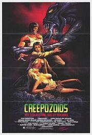 Creepozoids poster.jpg