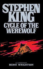 Cycle of the Werewolf.jpg