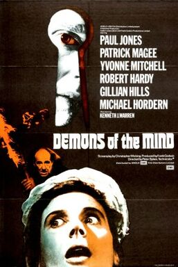 Demons of the Mind poster.jpg