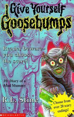 Diary of a mad mummy.jpg