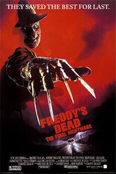 Freddy's Dead - The Final Nightmare.jpg