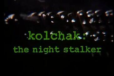 Kolchak The Night Stalker Title Card 1974-500x335.jpg