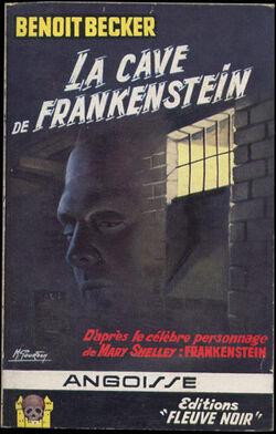 Le Cave de Frankenstein.jpg