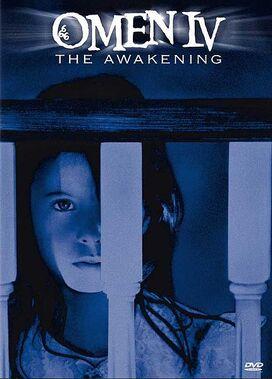 Omen IV DVD cover.jpg