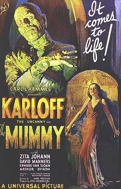 The Mummy poster.jpg