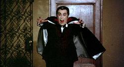 Count Yorga.jpg