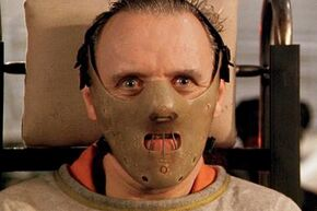 Hannibal Lecter in Silence of the Lambs.jpg