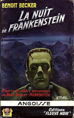 Le Nuit de Frankenstein.jpg