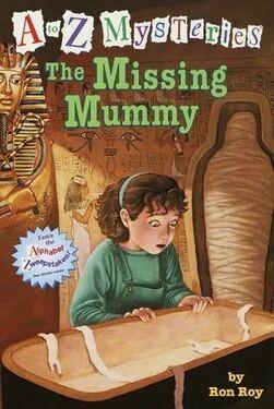The Missing Mummy.jpg