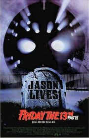 Friday the 13th Part VI - Jason Lives poster.jpg