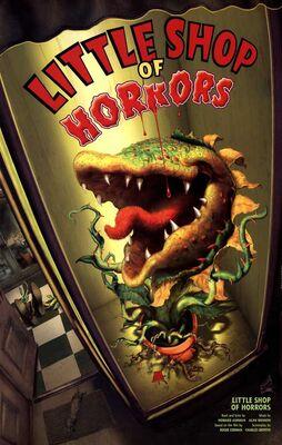 The Little Shop of Horrors (1960) poster.jpg