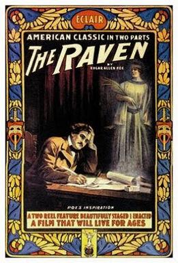 The Raven (1915).jpg
