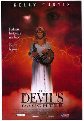 Devils Daughter 1991.jpg