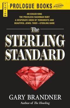 The Sterling Standard.jpg
