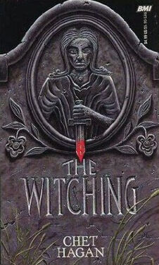 The Witching cover.jpg