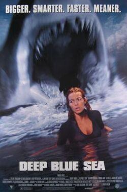 Deep Blue Sea (1999 film) poster.jpg