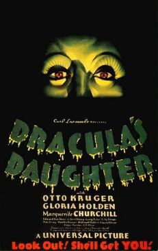 Dracula's Daughter poster.jpg