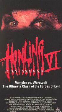 Howling VI.jpg