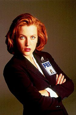 Special Agent Dana Scully.jpg