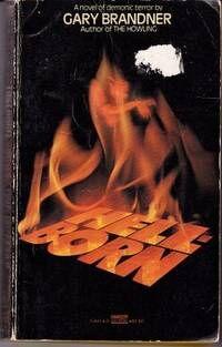 Hellborn cover.jpg