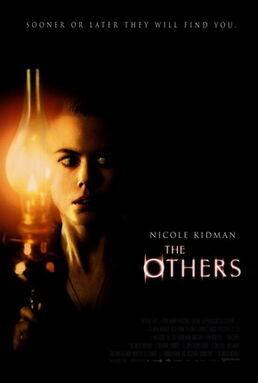 The Others poster.jpg
