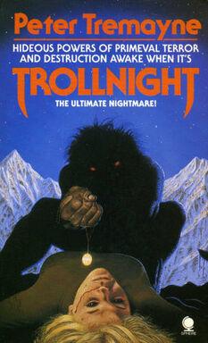 Trollnight cover.jpg