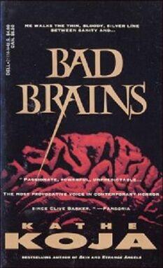 BadBrains koja reprint 1996 dell books.jpg