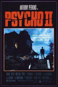 Psycho II poster.jpg