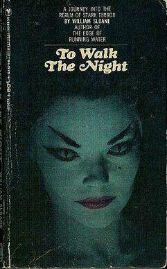 To Walk the Night cover.jpg