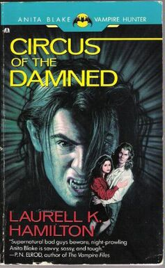 Circus of the Damned cover.jpg