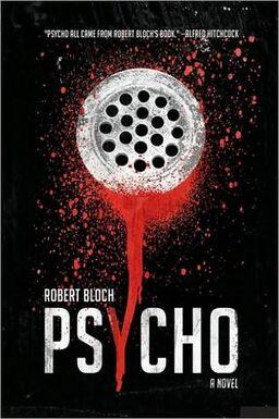 Psycho cover.jpg