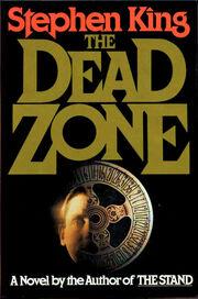 The Dead Zone.jpg