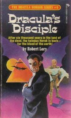 Dracula's Disciple.jpg