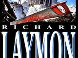 Quake (Richard Laymon)