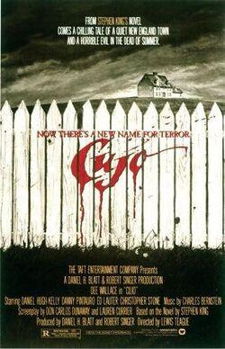 Cujo poster.jpg
