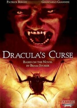 Dracula's Curse (2002).jpg