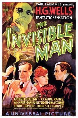 The Invisible Man poster.jpg
